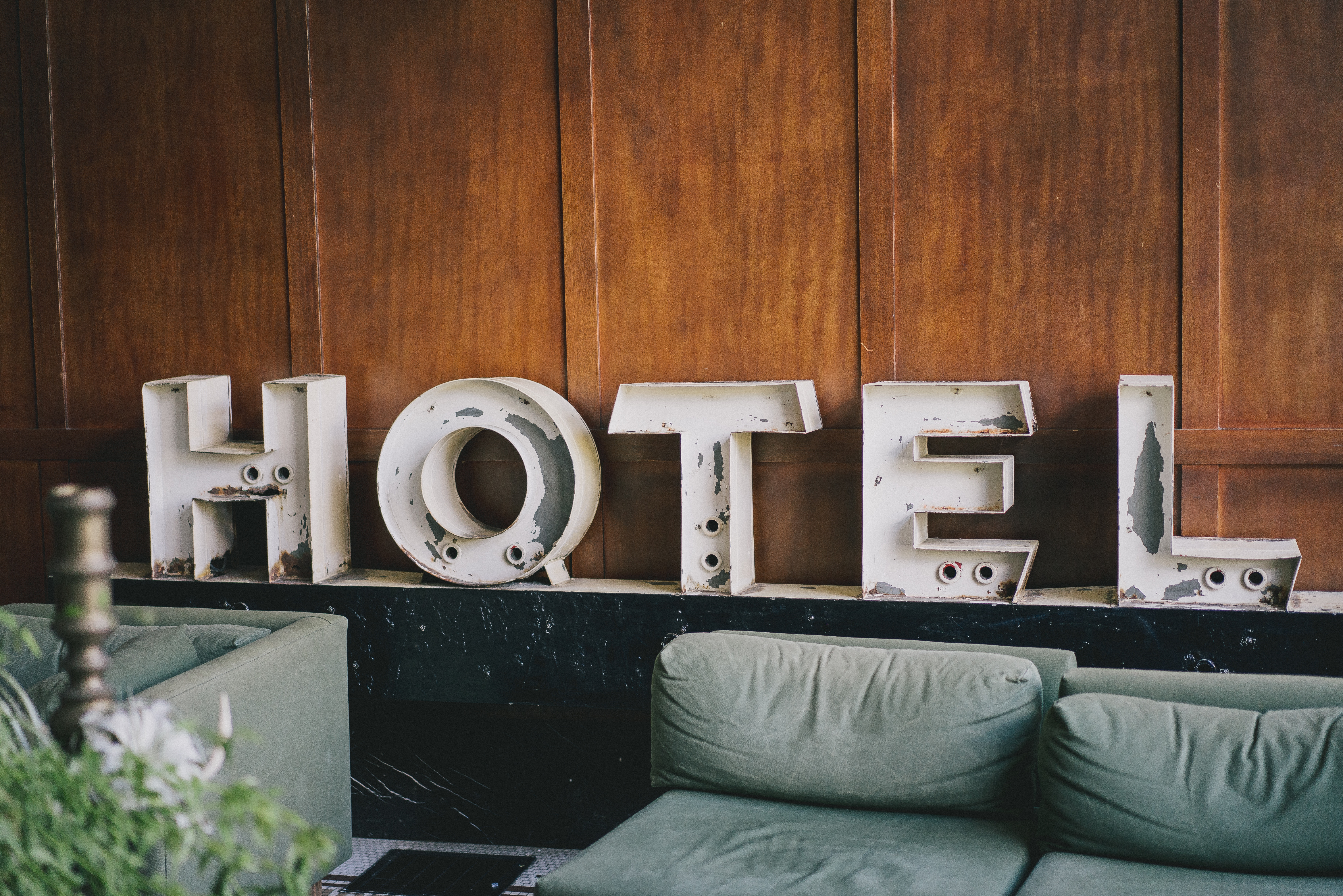 Dalata buys Shoreditch hotel site for £32m