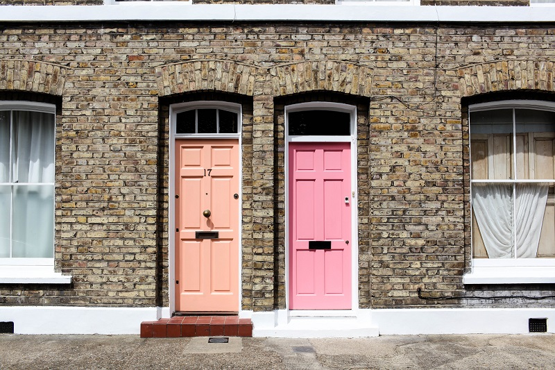 Government intervention and Brexit slowing expansion of private rented sector
