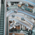 Technology, people, retail and the future of shopping centres